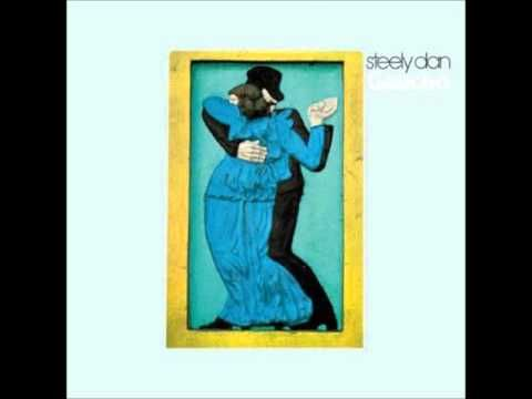 Steely Dan - The 2nd arrangement - Gaucho Outtakes - YouTube