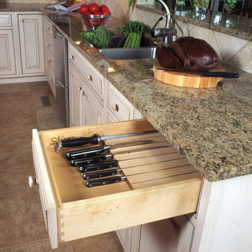 Kitchen Drawer Fronts best 25+ traditional kitchen drawer organizers ideas on pinterest