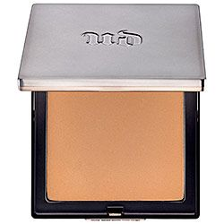 Urban Decay – Naked Skin Ultra Definition Pressed Finishing Powder   #sephora