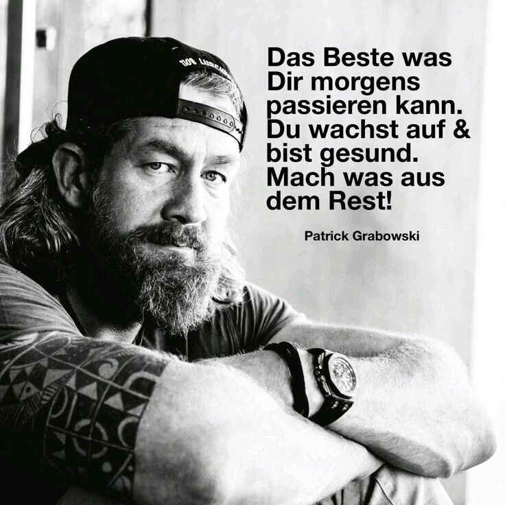 Spruch Spruch The post Spruch appeared first on Werkstatt ideen.