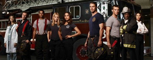 #ChicagoFire : #critique d'un final de saison 1 réussi