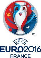 Attilio Folliero: Eurocopa 2016 en Francia. Termina el Grupos F: Cla...