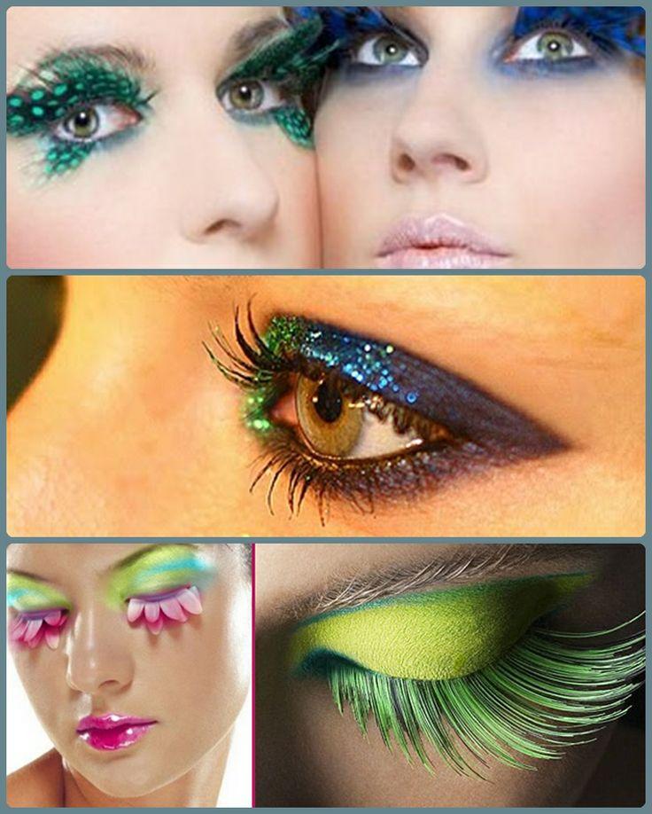 Maquilhagem_Carnaval