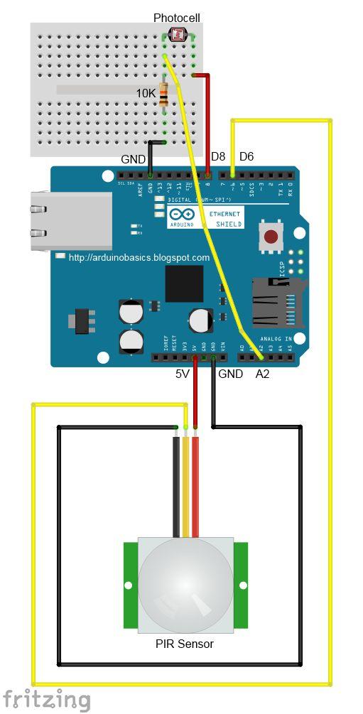 Best raspberry pi images on pinterest diy electronics