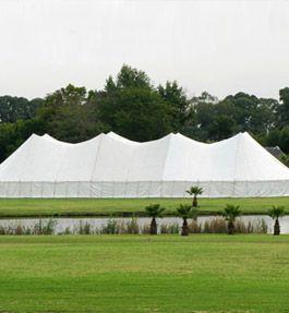 Lapa on Vaal - Vereeniging wedding venue