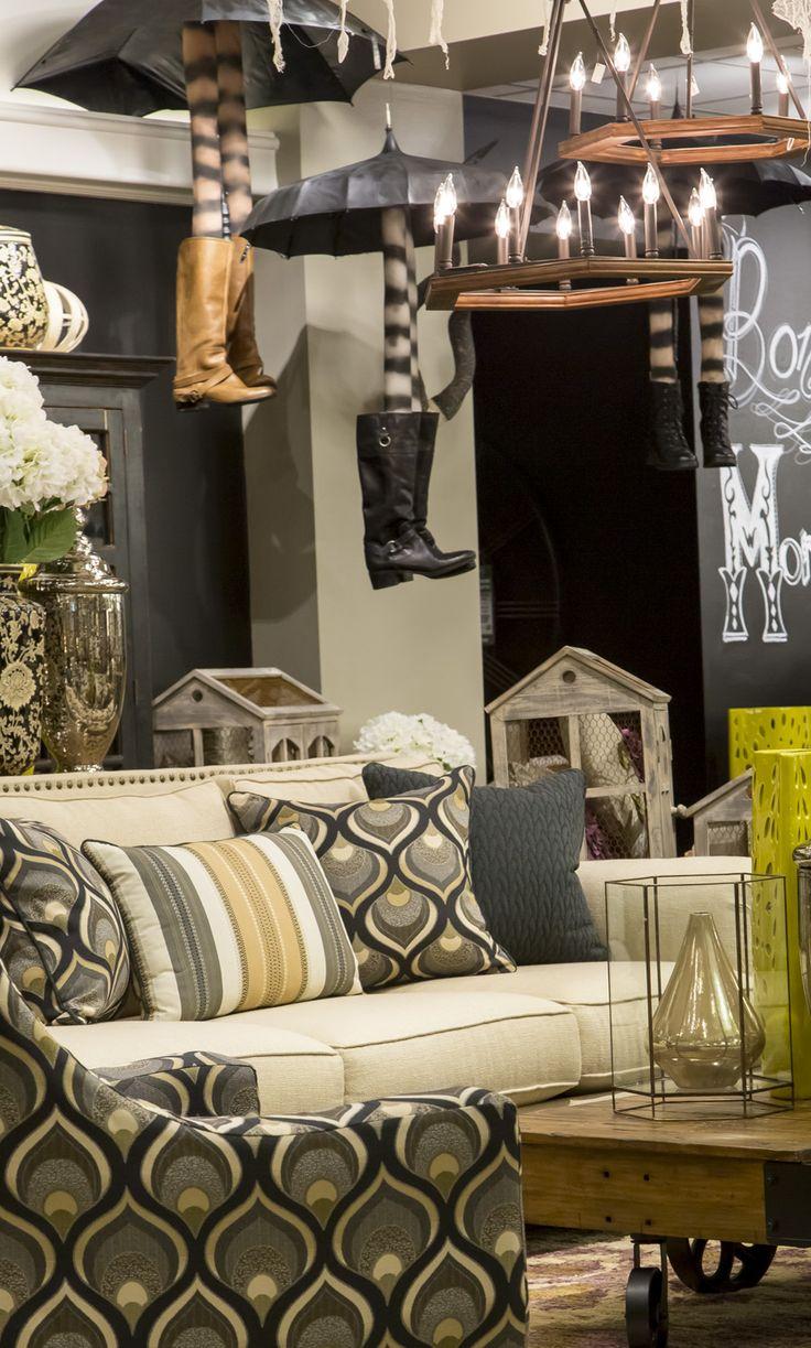 29 best nebraska furniture mart images on pinterest candles