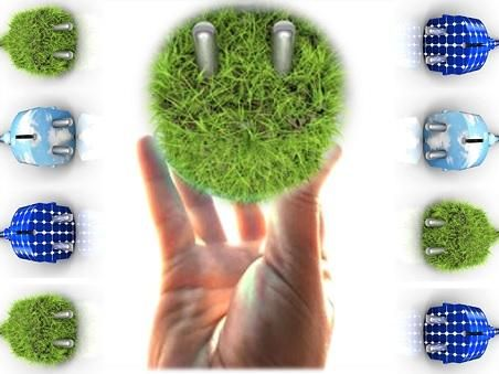 News* Quanto incidono le rinnovabili sulla bollette e sul mercato elettrico? L'AEEGSI lo spiega WWW.ORIZZONTENERGIA.IT #FER #FontiRinnovabili #Rinnovabili #IncentivazioneRinnovabili #Elettricita #EnergiaElettrica #BollettaElettica #TariffaElettrica #PoliticaEnergetica #MercatoElettrico #BollettaLuce #UtenzaElettrica #GenerazioneElettrica #ProduzioneElettrica #ConsumoElettrico