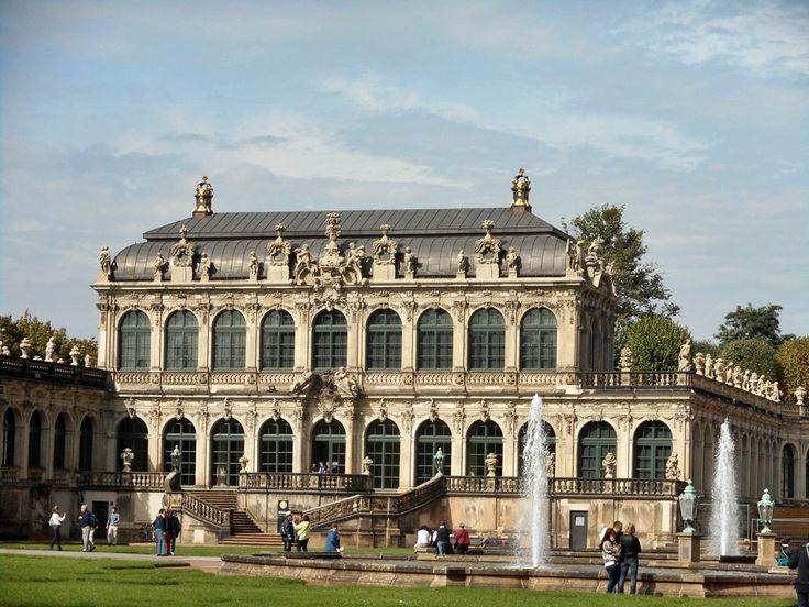 muzeum_zwinger_w_dreznie16