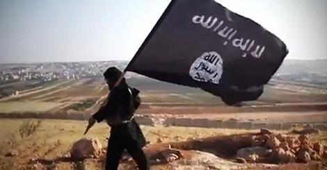 osCurve News: Assad regime did battleground deals with Isil, sou...