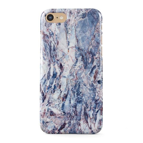 burga iphone 7 case