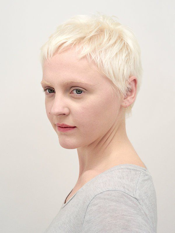 Laura Marling Bids Goodbye to All That - NYTimes.com