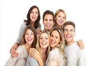 We know that it is very painful when there is any dental problem. We know how important your natural smile is.
