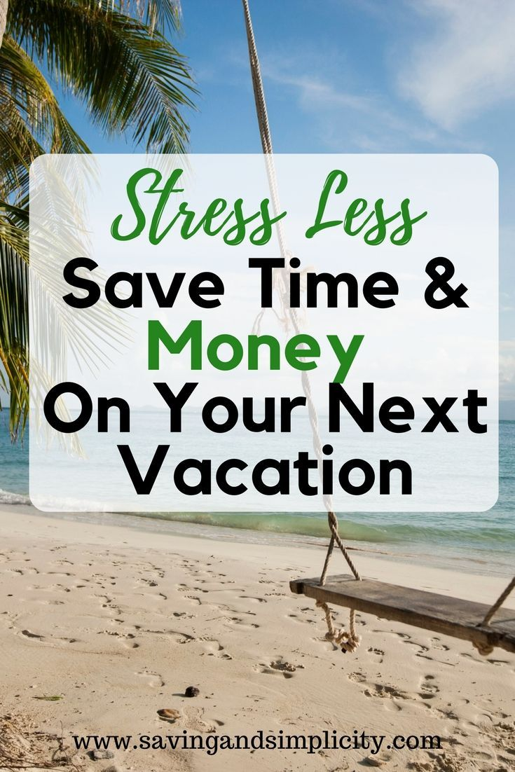 Stress less coloring by the shore - Stress Less Save Time And Money On Your Next Vacation Save Money On Flights