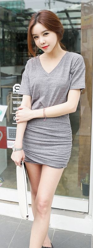 white owl asian girl personals Top 1000 ladies asiandatecom presents the very best of chinese, philippine, thai and other asian profiles seeking foreign partner for romantic companionship welcome to our top 1000 of the most popular asian dating partners.