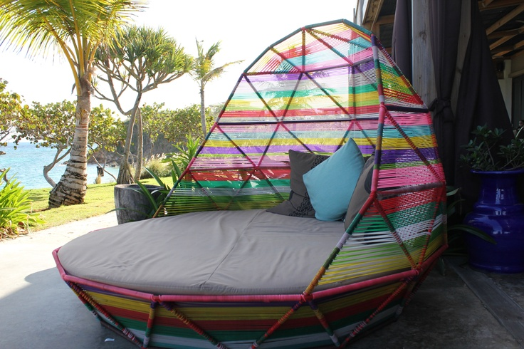 Best w retreat spa vieques puerto rico images on