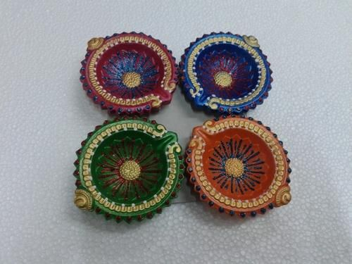 diya decoration - Google Search