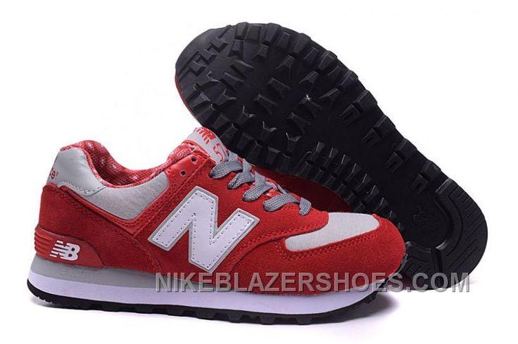 https://www.nikeblazershoes.com/discount-new-balance-574-2016-men-red-210976.html DISCOUNT NEW BALANCE 574 2016 MEN RED 210976 Only $65.00 , Free Shipping!