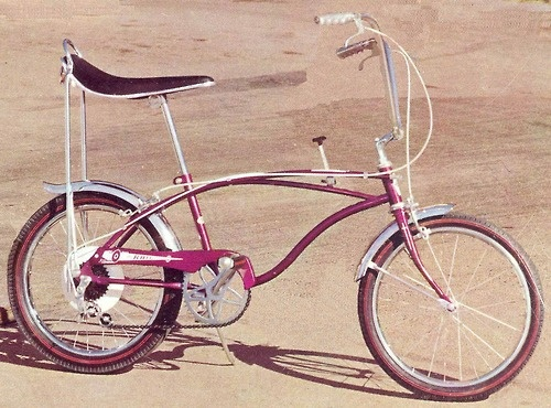 77 Best Menotomy Vintage Bicycles Images On Pinterest