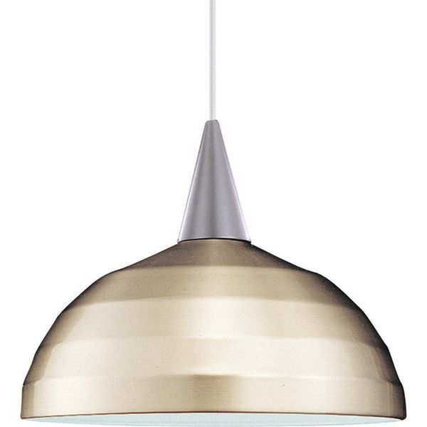WAC Lighting Felis F4 Cosmopolitan Track Pendant Light (170 CAD) ❤ liked on Polyvore featuring home, lighting, ceiling lights, track lighting, hanging track lighting, wac lighting, ceiling track lighting and track pendant light