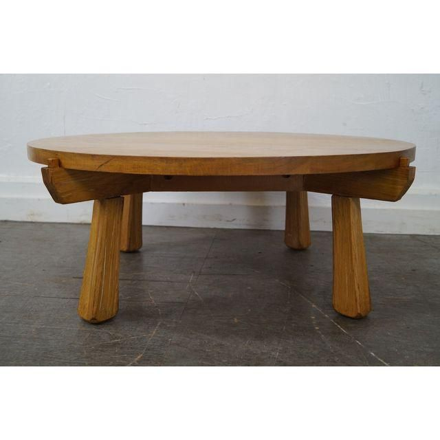 23 best brandt ranch oak furniture images on pinterest | ranch