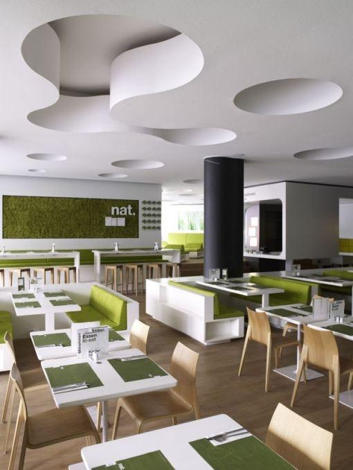 Restaurante Nat