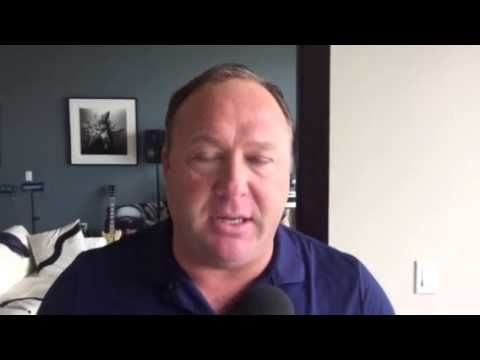 RED ALERT! STEALTH INTERNET ATTACK DETECTED Infowars' Facebook taken down for harmless image coupled with quote from Stalin http://www.infowars.com/red-alert-stealth-internet-attack-detected/
