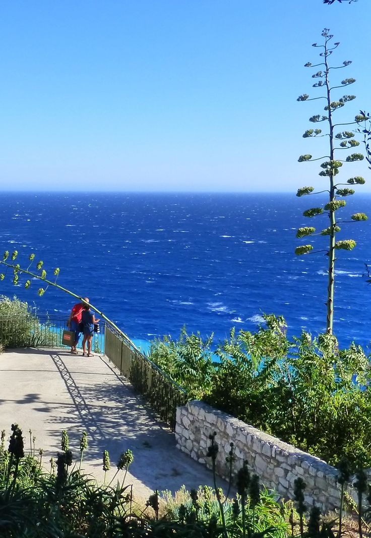 338 best Our Provence  French Riviera images on Pinterest Europe