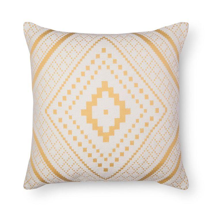 Oversized Throw Pillows For Floor. 702 Best Charles. Whare Oversized Plush Floor Pillow. Ticking ...