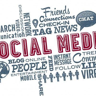 37 best Social Media Quotes images on Pinterest Social media - audit quotation