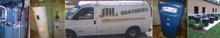 Energy Efficient Home Upgrades in Los Angeles For $0 Down -- Home Improvement Hub -- Via - JBL Brothers Plumbing & HVAC are happy to repair your air conditioning system. They provide the best maintenance services. Go here: http://jblbrothers.com