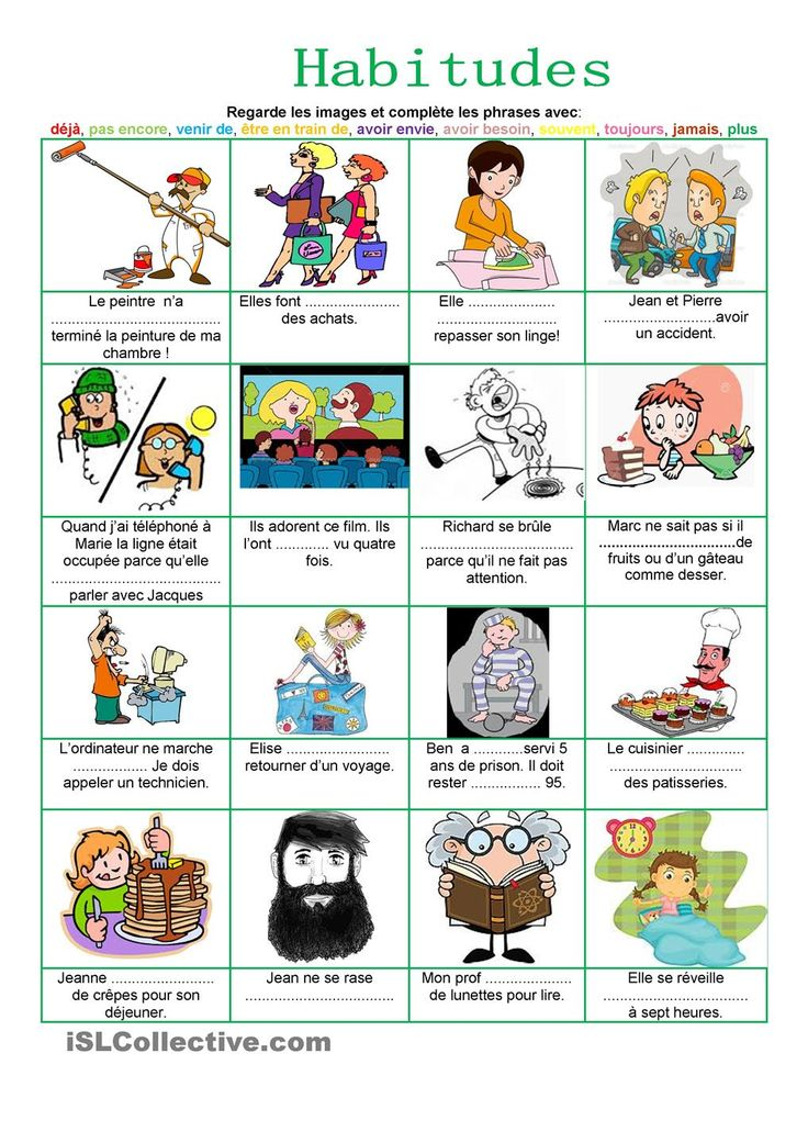 141 best fle   les activit u00e9s quotidiennes images on pinterest