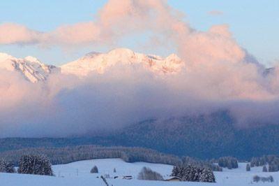 #cansiglio #alpago #dolomiti #mountains