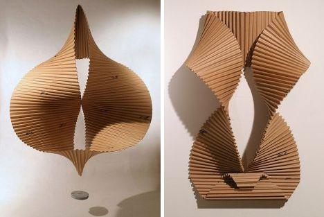 cardboard art projects - Google Search