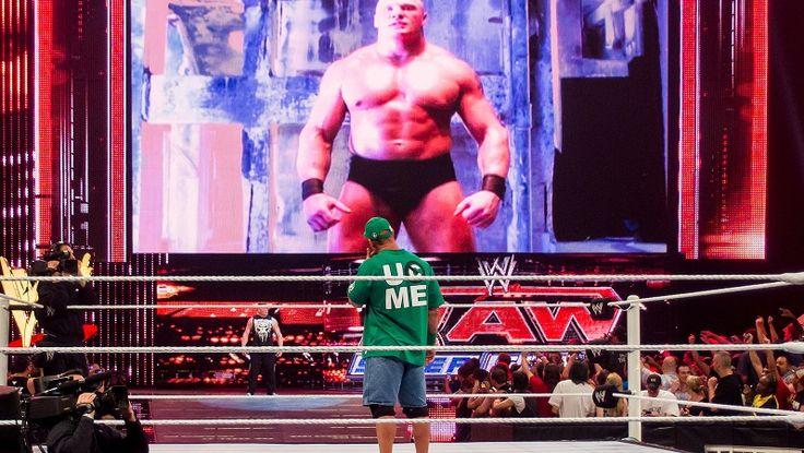 Watch WWE superstar John Cena burn NBA's new 'bad guy' Kevin Durant at ESPYs 2016 [VIDEO] - http://www.sportsrageous.com/featured/watch-wwe-superstar-john-cena-burns-kevin-durant-bad-guy-espy-2016-video/35388/