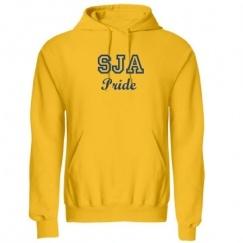 Saint John's Academy - Stacy, MN | Hoodies & Sweatshirts Start at $29.97