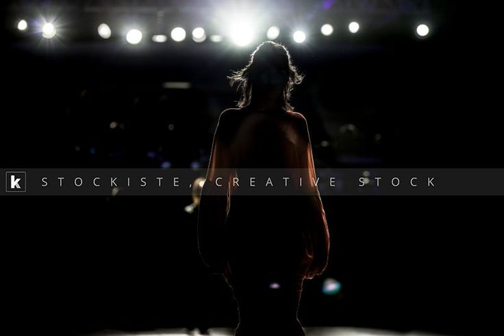 A trendy and stylish model silhouette at a Catwalk event. By Marcin Kilarski.  Stockiste.com  Creative stock + Exclusivity on the GO!   Download Link: https://www.stockiste.com/display/fashion-show-catwalk-event-runway-show/14368  #Stockiste, #StockisteCreativeStock, #Stockphoto, #Stockimage, #Photography, #Photographer, #MarcinKilarski, #ContentMarketing, #Marketing, #Storytelling, #Creative, #Communications, #Catwalk, #FashionShow, #RunwayShow, #Model,   Fashion Show, Catwalk Event, Runway…