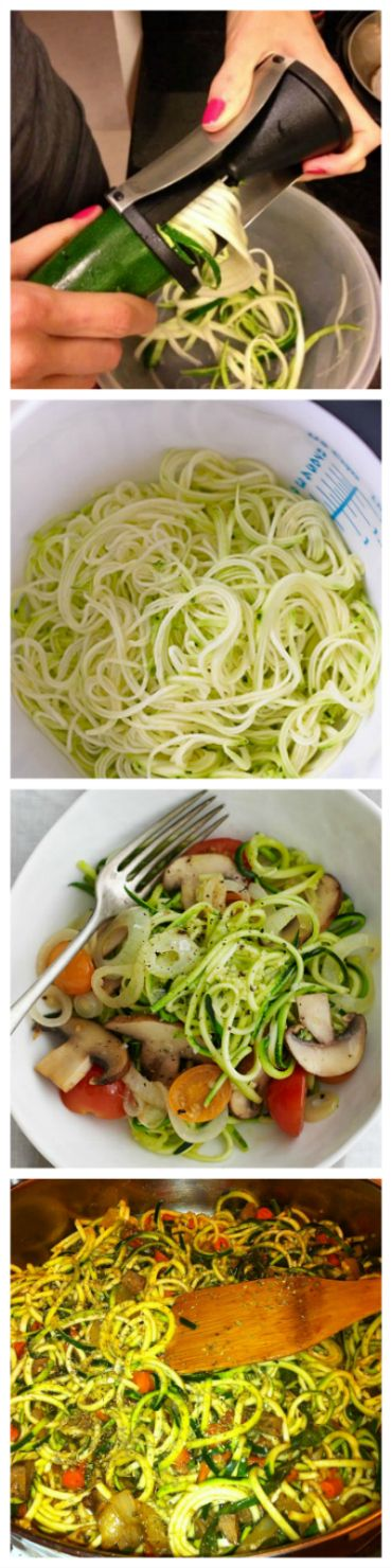 http://www.2uidea.com/category/Vegetable-Spiralizer/ Amazing Verano® Vegetable Spiralizer - Zucchini Spaghetti Maker NOW available at Amazon.com  http://www.amazon.com/Verano®-Professional-Vegetable-Spiralizer-perfect/dp/B00J228FZ4/ref=sr_1_35?ie=UTF8&qid=1396645270&sr=8-35&keywords=spiral+slicer