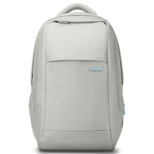 Best Laptop Backpack 2015 -Spigen® 15 Inches of All Laptops Review