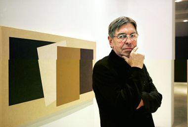 Juhana Blomstedt