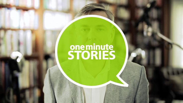 Life is full of stories. Igor believes that sometimes helping other people, seeing a different side to a story, can help you find inspiration and see things in a different angle. Spend one minute with Igor Rodin, the Country Leader at Deloitte Latvia. #Deloitte #OneMinuteStories #Central #Europe #One #Minute #Stories