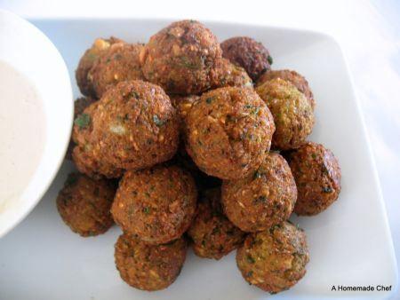 Κάνετε like στη σελίδα μας στο Facebook (adsbygoogle = window.adsbygoogle || []).push({}); Νόστιμο και υγιεινό φαγητό με λαχανικά και αρνάκι που θα ικανοποιήσει όλη την οικογένεια!!! (adsbygoogle = window.adsbygoogle || []).push({}); Related [...]