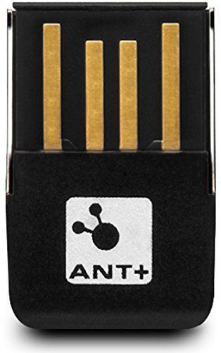 Garmin USB ANT Stick for Garmin Fitness Devices - http://www.exercisejoy.com/garmin-usb-ant-stick-for-garmin-fitness-devices/fitness/
