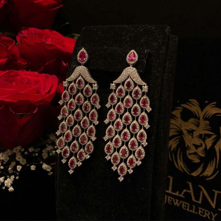 #alandJewellery #exclusive earrings .