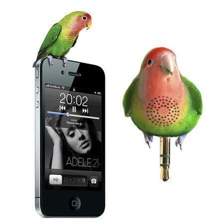 earphone jack speaker <3