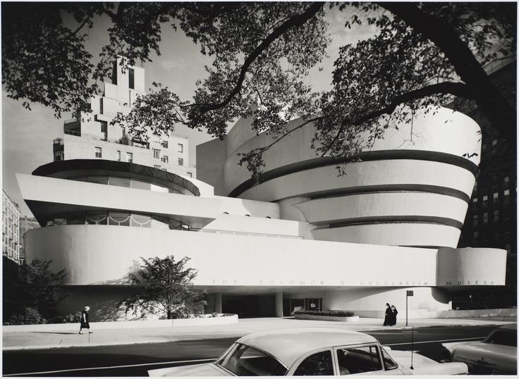 Modern Architecture Frank Lloyd Wright 171 best frank lloyd wright images on pinterest | frank lloyd