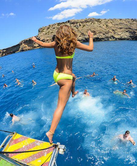 Essential Ibiza Clubbing, Beach Party, Boat Party Calendar & Guide