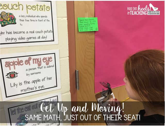 Classroom Motivation Ideas : Best images about ideas from s on pinterest in