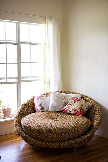 25 best ideas about papasan chair on pinterest zen room for Large papasan chair