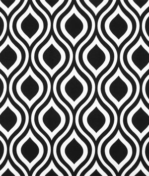 143 best black u0026 white rooms and home decor images on pinterest black white rooms riley blake and black fabric