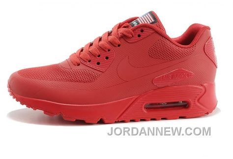 http://www.jordannew.com/womens-nike-air-max-90-hyp-discount.html WOMEN'S NIKE AIR MAX 90 HYP DISCOUNT Only $66.00 , Free Shipping!